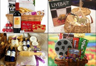 christmas-gift-basket-ideas-a-perfect-gift